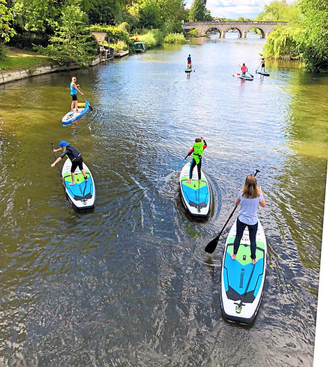 paddleboard maidenhead beginner classes.jpg