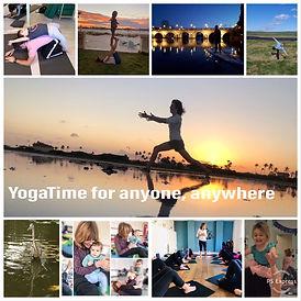 yogatime tara yoga zoom.jpg