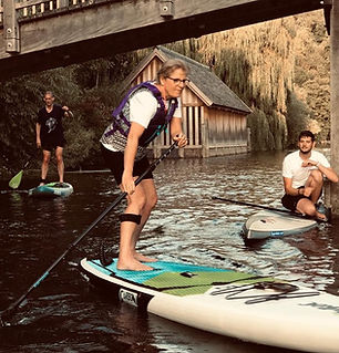 Niki paddle board Maidenhead coach.jpg