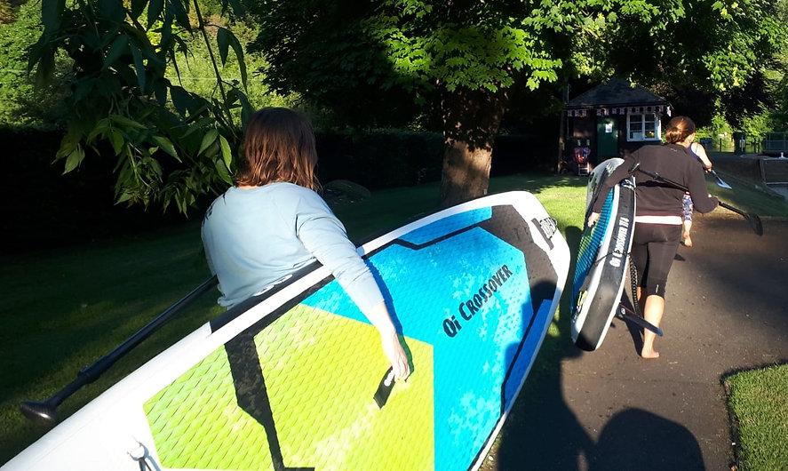 paddleboard hire Thames.jpg