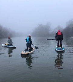 winter%20paddling%20with%20paddleboard%2