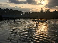 paddleboard maidenhead dawn patrol.jpg