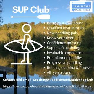 SUP Club Cookham .jpg