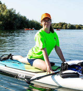 Becky paddlesports instructor cookham .jpg