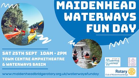 Waterways Fun Day FB Header.png
