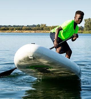 nathan forde paddleboard instructor paddleboard maidenhead.jpg