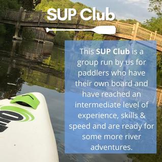 SUP Club Thames Valley.jpg