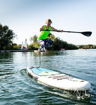 Tash Rasmussen Paddlesports instructor marlow.jpg