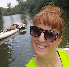 Belle Yates paddleboard instructor.jpg