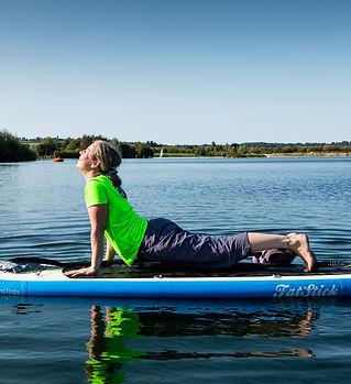 Taz Stanton paddlesports Instructor .jpg