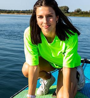 Anna Archer Fitness paddleboard Maidenhead.jpg