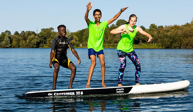 paddlesports maidenhead teenagers sailing club classes for beginners.jpg