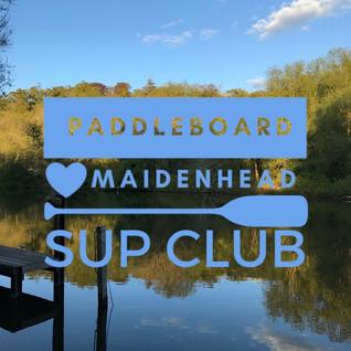 SUP Club logo.jpg