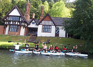 paddleboarding corporate cliveden.jpg