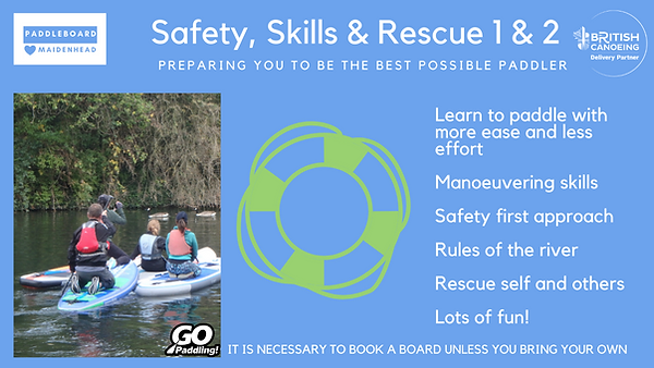 Safety Skills and Rescue  .png