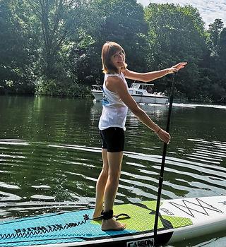 Tara Crist paddlesports coach Maidenhead.jpg
