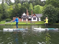 paddleboard hire Maidenhead.jpeg