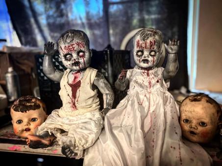 Dolls Hello.jpg