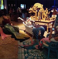 Mermaid lounge.jpg