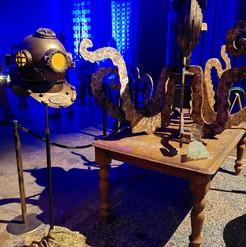 Octopus n Divers Helmet.jpg