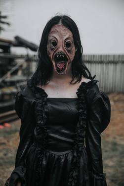 Witch by Jessica Lynn.jpg