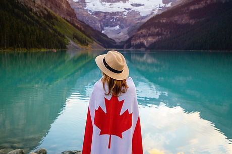 photo-of-woman-standing-near-the-lake-28