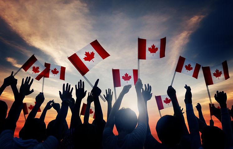 hands flags.jpg