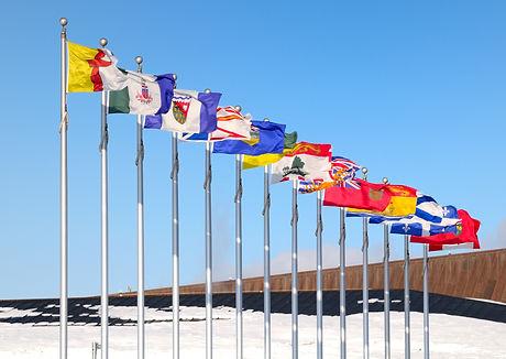 flags provinces.jpg