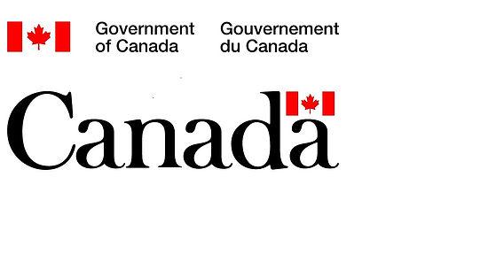 government-of-canada-vector-logo11.jpg
