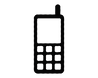 2-23424_free-icons-png-cell-phone-logo-b