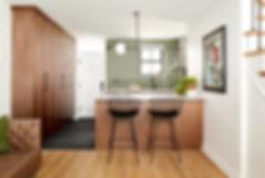 addison_kitchen_01_web.jpg