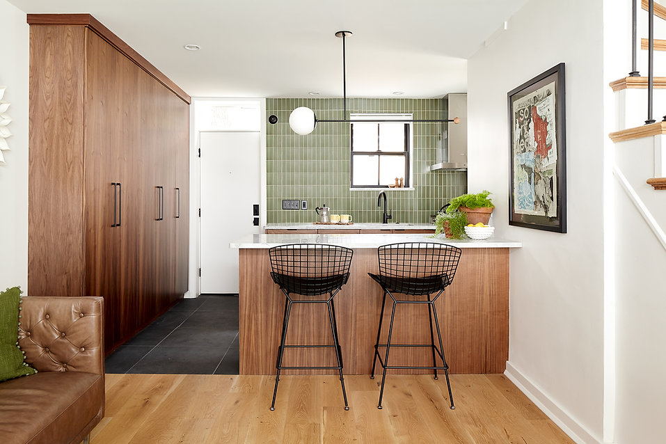 addison_kitchen_01_web.jpg