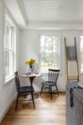 mteyre_living_room_03_web.jpg