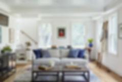 mteyre_living_room_02_web.jpg