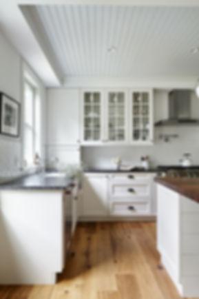 mteyre_kitchen_02_web.jpg