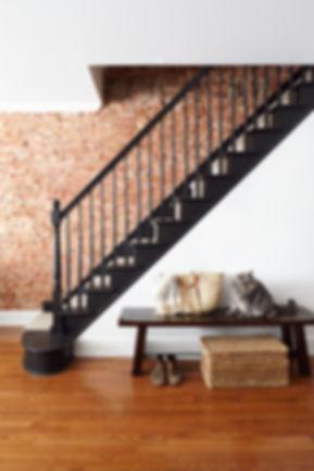 11thst_stairway_02_web.jpg