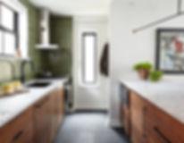 addison_kitchen_03_web.jpg