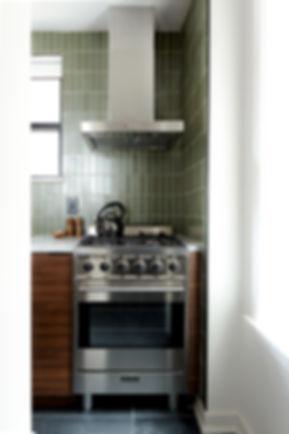 addison_kitchen_05_web.jpg