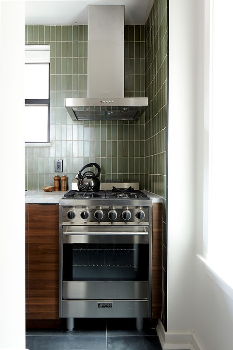 addison_kitchen_05_web.jpg