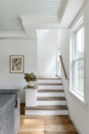 mteyre_living_room_04_web.jpg