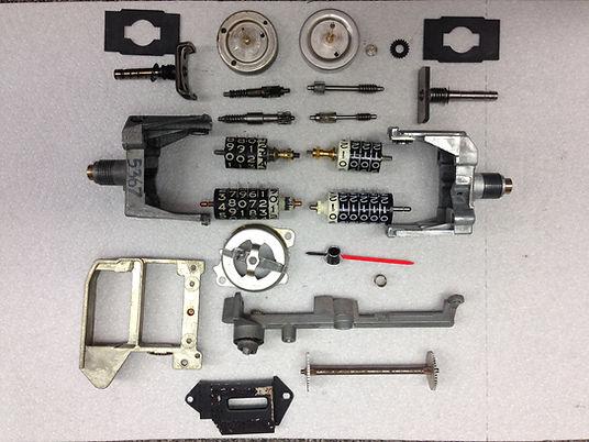 corvette-speedometer-parts.JPG
