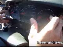 Nationwide Instrument Cluster Repair and Speedometer Repair