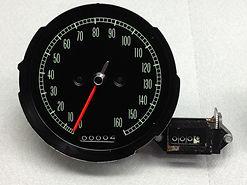 Corvette-Speedometer.JPG