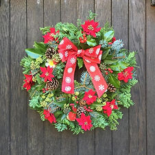 50-christmas-wreath-large.jpeg