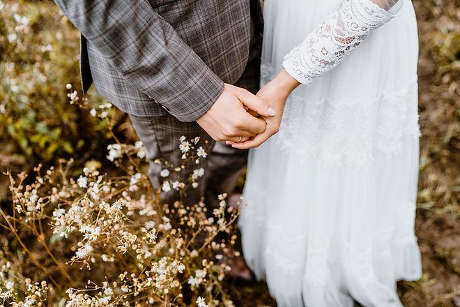 After Wedding 139.jpg