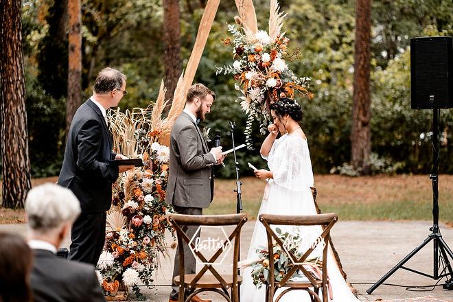 Titelbild Seite Hochzeitsinfos