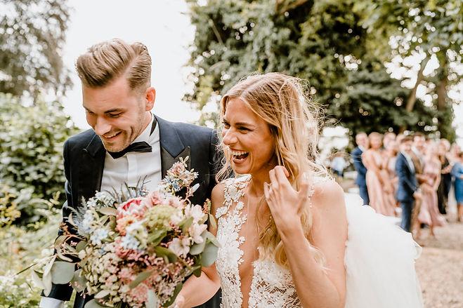 Titelbild Seite Hochzeitsfilme