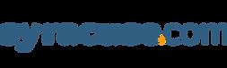 logo_main_2x.png
