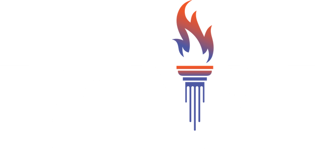 Empire Standard Logo Vector White.png