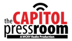 CPR_Logo_FNL-1.png